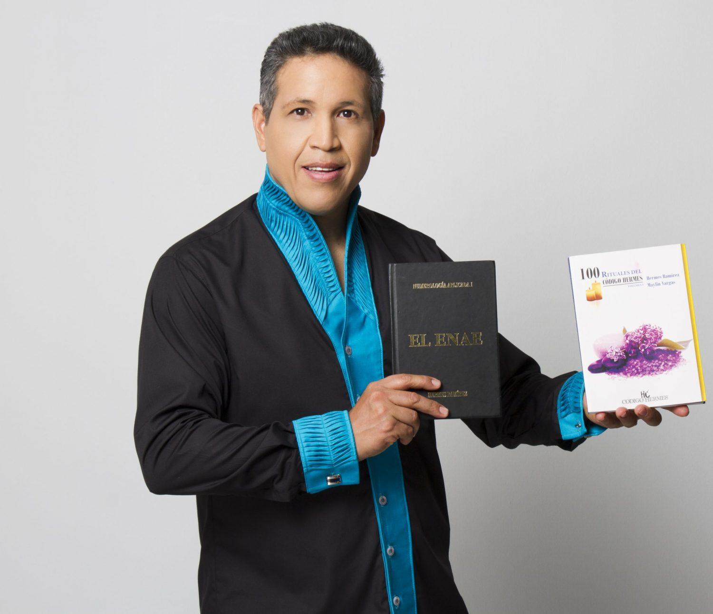 Numerología - Hermes Ramírez