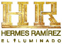 Hermes Ramirez