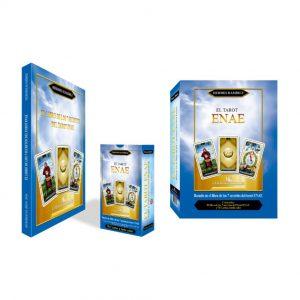 Kit ENAE