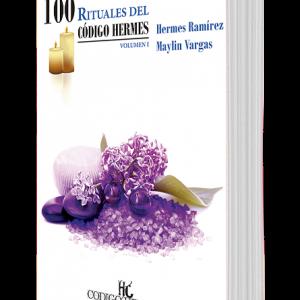 100 Rituales del Código Hermes
