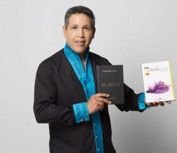 Curso de Numerología - Hermes Ramírez